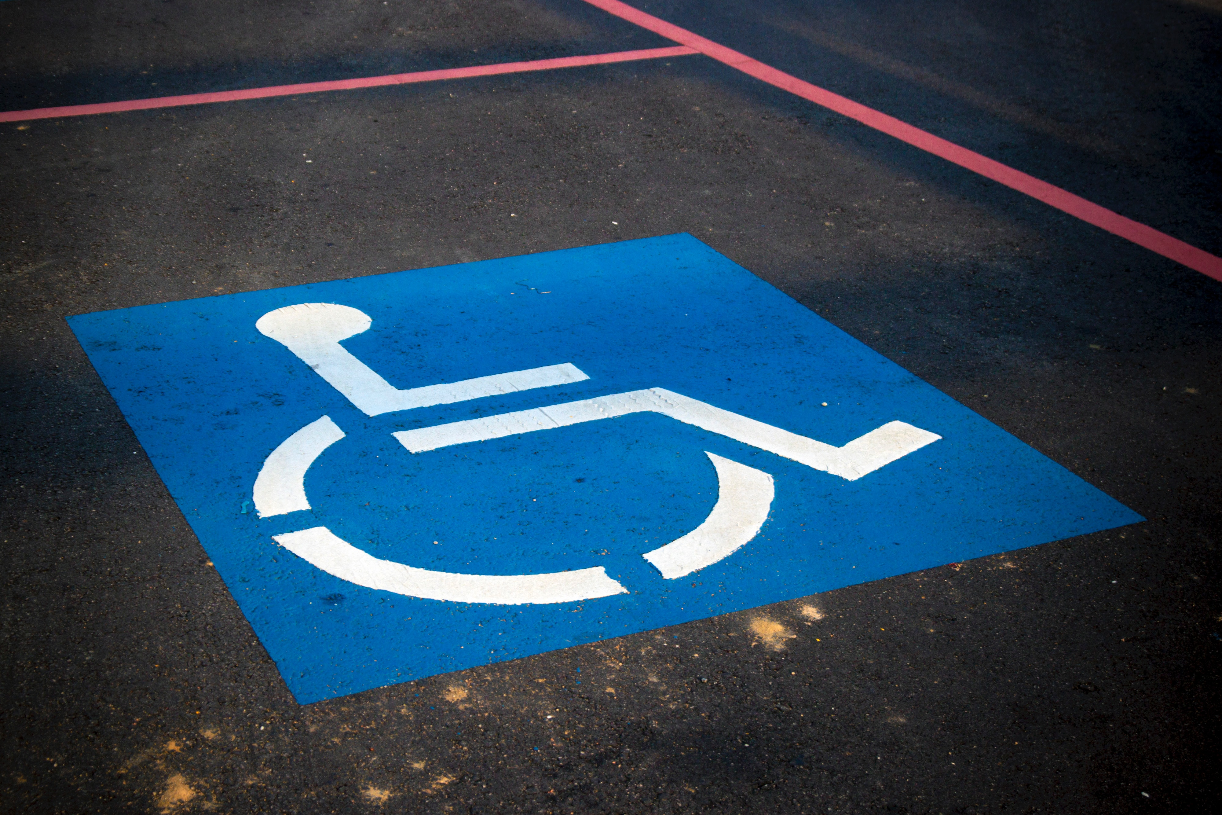 how to apply for disability in maine