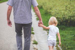 Social Security disability survivor benefits