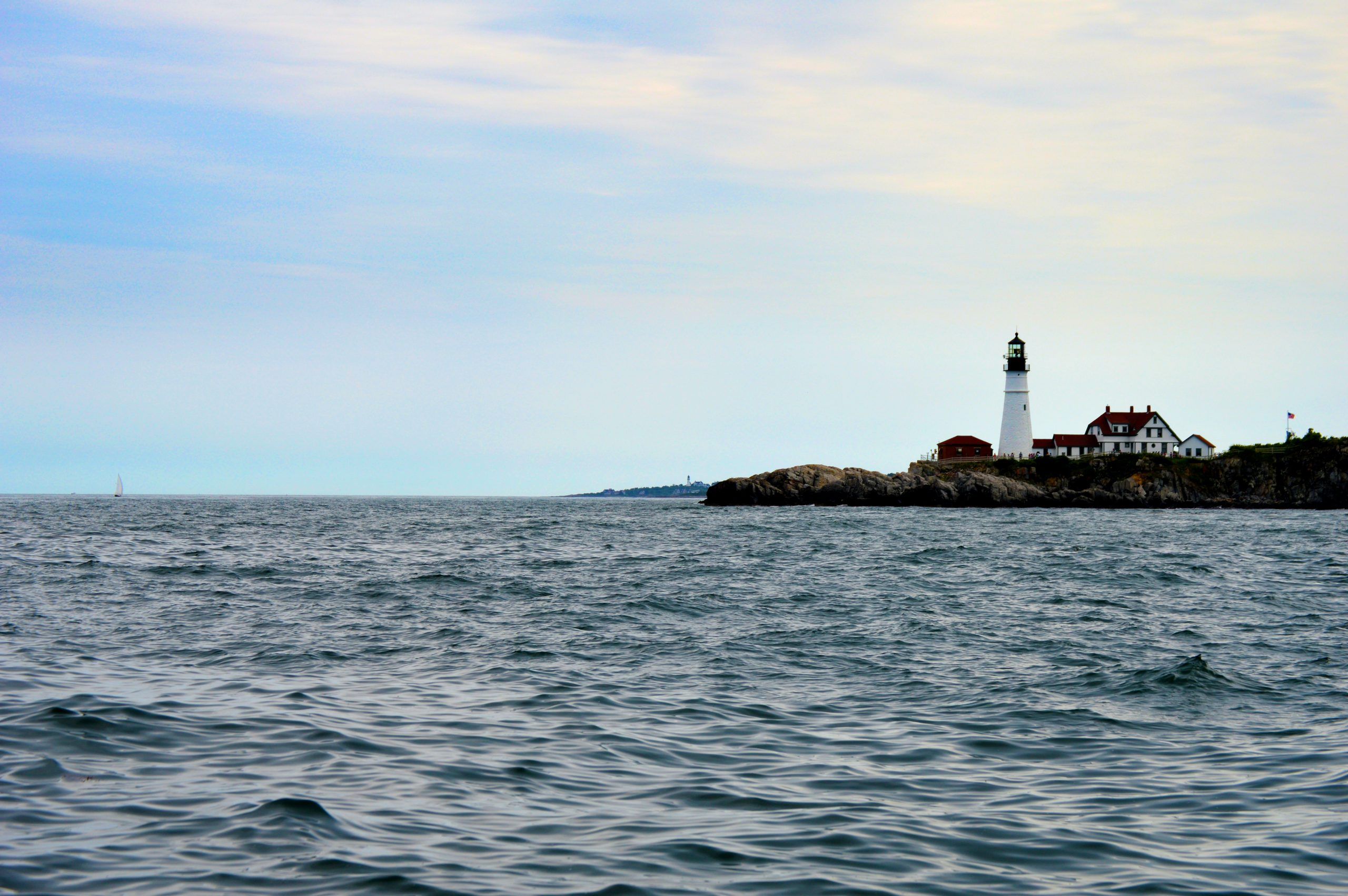 filing for disability in maine